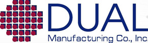 Dual Manufacturing Co., Inc.